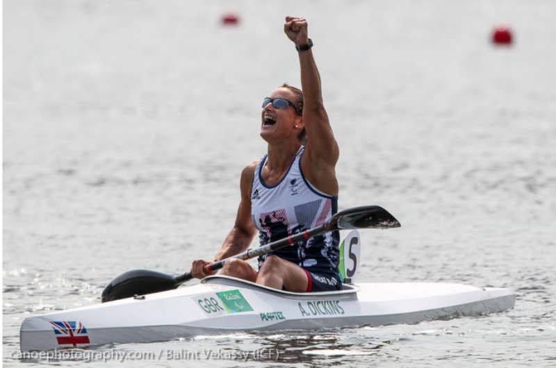 paracanoe-story-featured